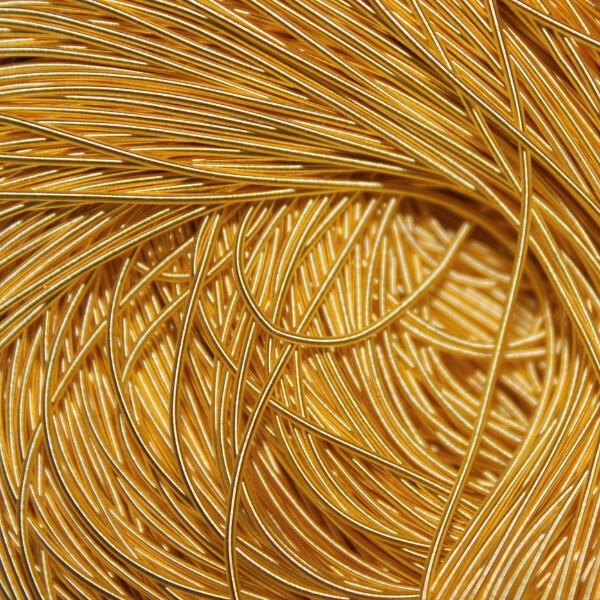 purl, pearl purl, rough purl, wire, goldwork, silver wire, gold wire, embroidery wire, purl