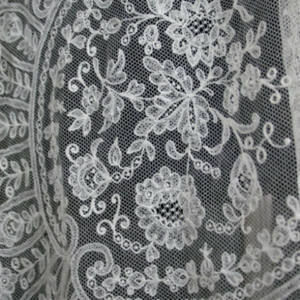 The Lace Series Course