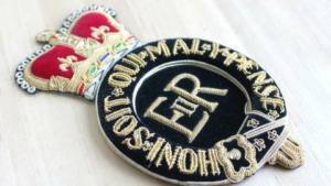 The History of Goldwork London Embroidery School
