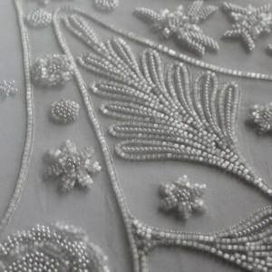 Beginners Couture Beading Evening Course June/July Sold Out