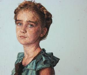 Cayce Zavaglia: Textile Artist
