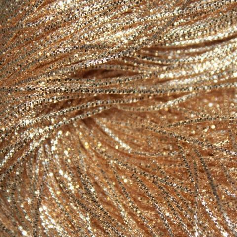 bright check, bullion wire, gold work, gold work, wire, embroidery