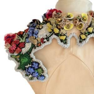 Ami Waring: Garden Celebration
