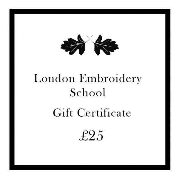 gift card, gift certificate, money, gift