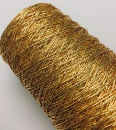 goldwork, gold work, Japanese Gold Thread, thread, yarn, wire, equipment, Japanese thread
