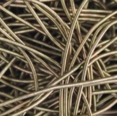 purl, pearl purl, wire, rough purl, goldwork, antique gold wire, gold wire, embroidery wire, purl