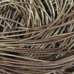 purl, pearl purl, smooth purl, wire, goldwork, antique gold wire, gold wire, embroidery wire, purl