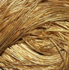 purl, pearl purl, smooth purl, wire, goldwork, gold wire, gold wire, embroidery wire, purl