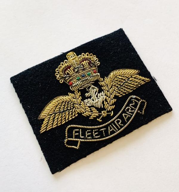 Fleet Air Arm Cap Badge, badge, Cap, Cap Badge, Blazer Badge, Vintage badge, military, military badge, military button