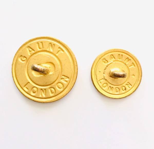 Button, Outdoor Pursuit Button, Outdoor Pursuit, Button, Gold Button, Military, Military Button, Military Badge, Vintage, Embellishments,